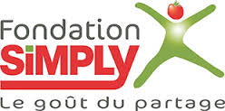 logo fondation Simply